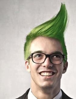 funky-hair-1